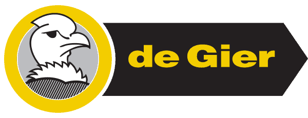 De Gier Facilities B.V.